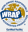reed-manufacturing-worldwide-responsible-accredited-production