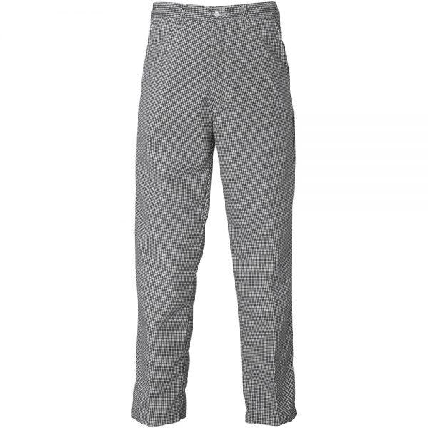 chef-reedflex-pants